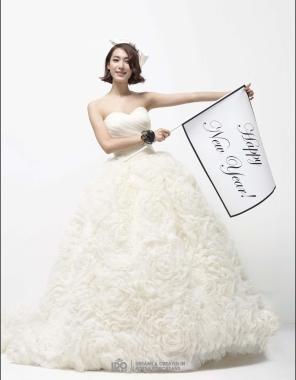 Koreanweddinggown_IMG_3043
