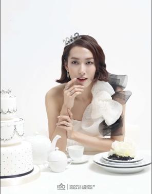Koreanweddinggown_IMG_3045