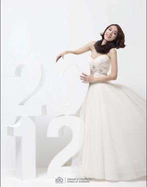Koreanweddinggown_IMG_3048