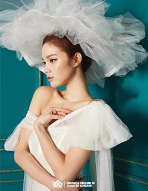 Koreanweddinggown_IMG_9809