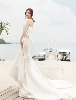 Koreanweddinggown_CJH01