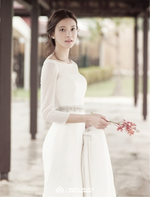 Koreanweddinggown_CJH03
