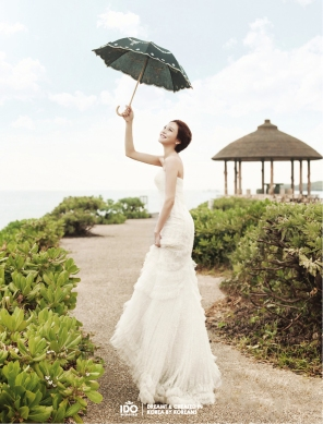 Koreanweddinggown_CJH04