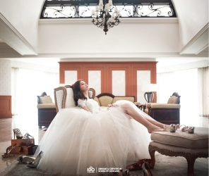 Koreanweddinggown_CJH05