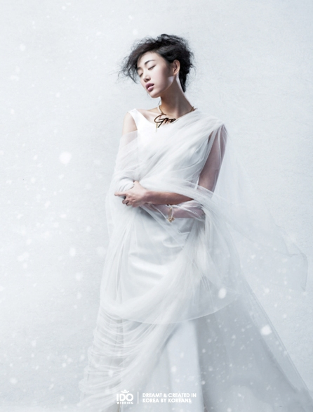 Koreanweddinggown_IMG_0135