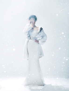 Koreanweddinggown_IMG_0138