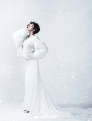 Koreanweddinggown_IMG_0139