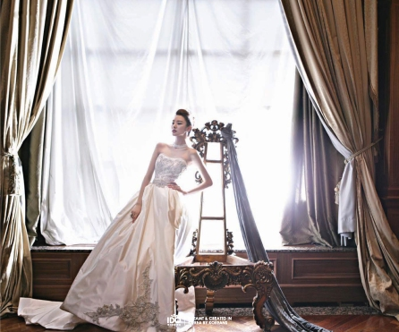 Koreanweddinggown_IMG_1551
