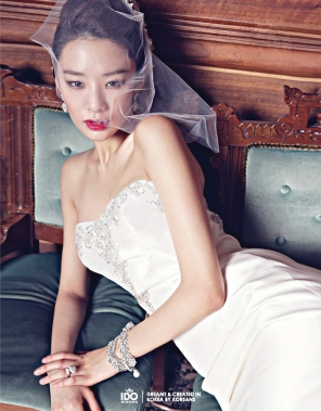 Koreanweddinggown_IMG_1553