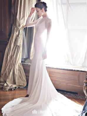 Koreanweddinggown_IMG_1579