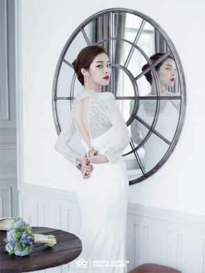 Koreanweddinggown_IMG_1590