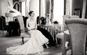 Koreanweddinggown_IMG_1593