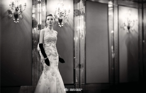 Koreanweddinggown_IMG_1594