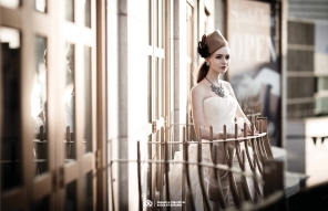 Koreanweddinggown_IMG_1596