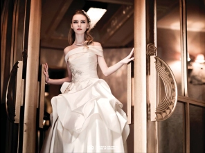 Koreanweddinggown_IMG_2632