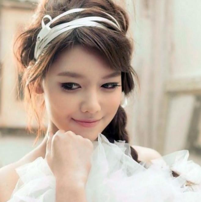 Stunning SNSD Sooyoung 658 x 661 · 111 kB · jpeg
