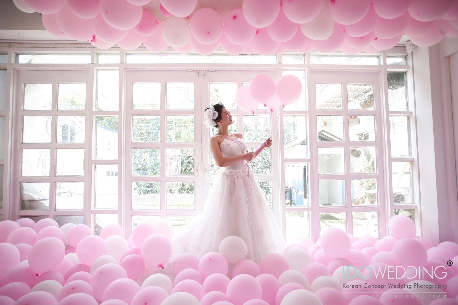 Korea wedding korean wedding photo ido wedding 92 korea wedding korea wedding photo korean wedding photography korean pre wedding photo junglespirit Image collections