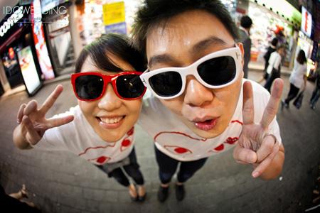 Корейцы. Фотография с сайта koreanconceptweddingphotography.files.wordpress.com
