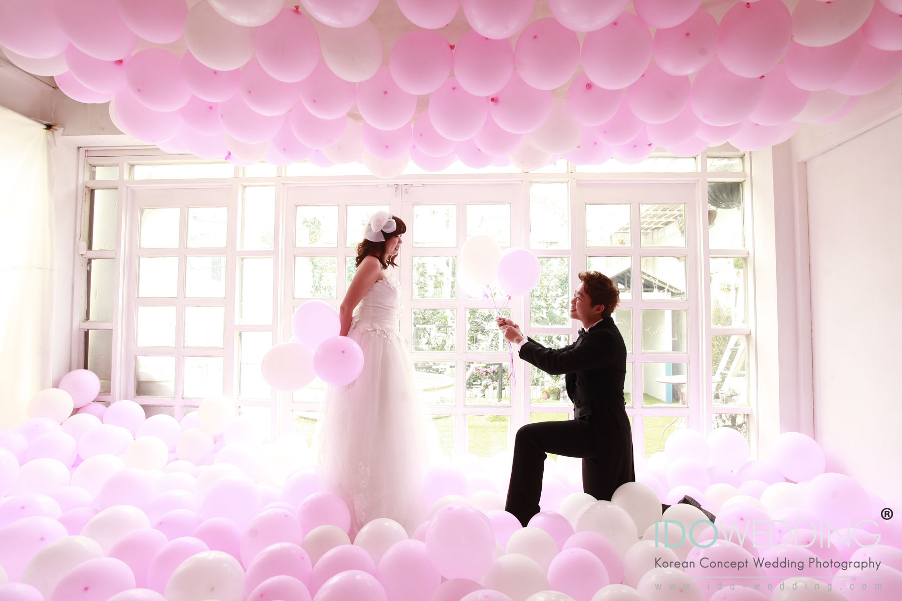Gallerykorean wedding photo seoul korean wedding photo ido korea wedding korea wedding photo korean wedding photography korean pre wedding photo junglespirit Image collections