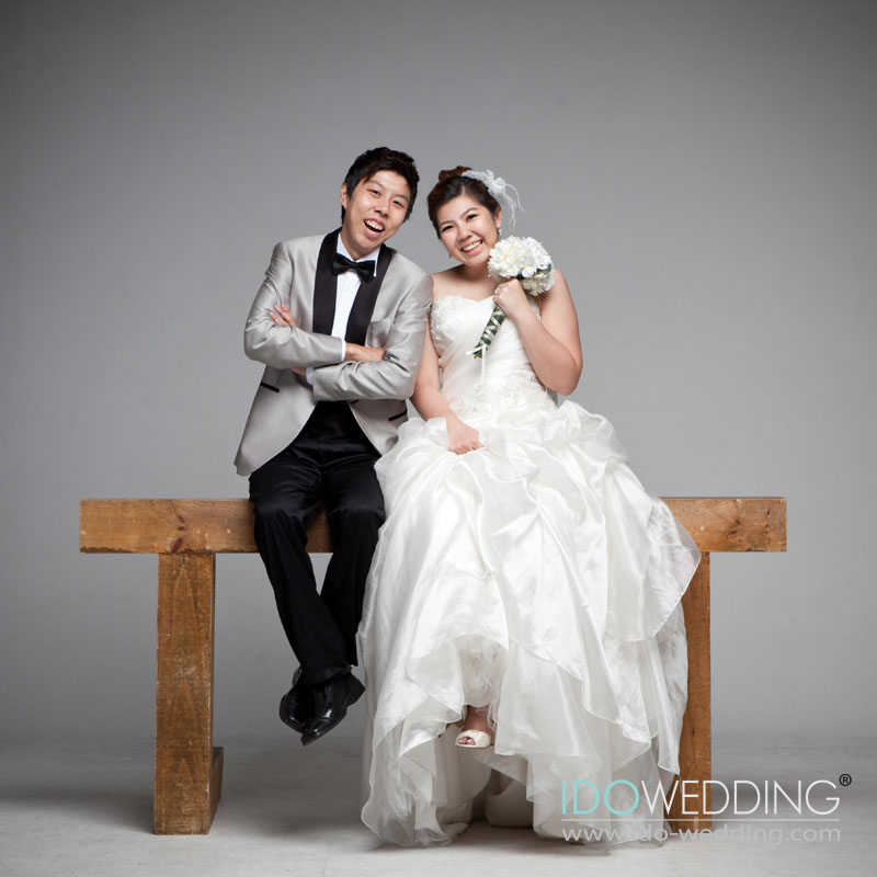 ido wedding couple 10 crack