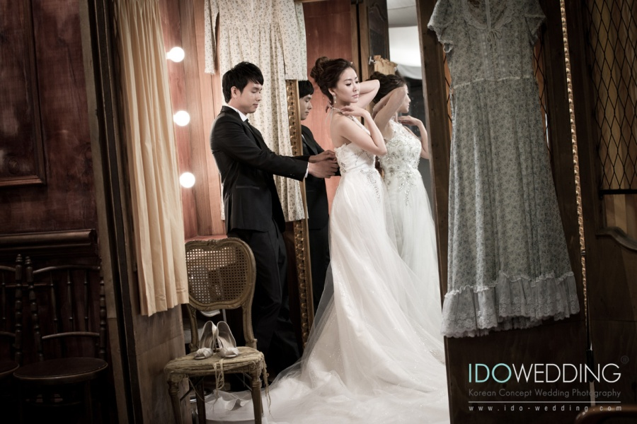 korean prewedding photography13