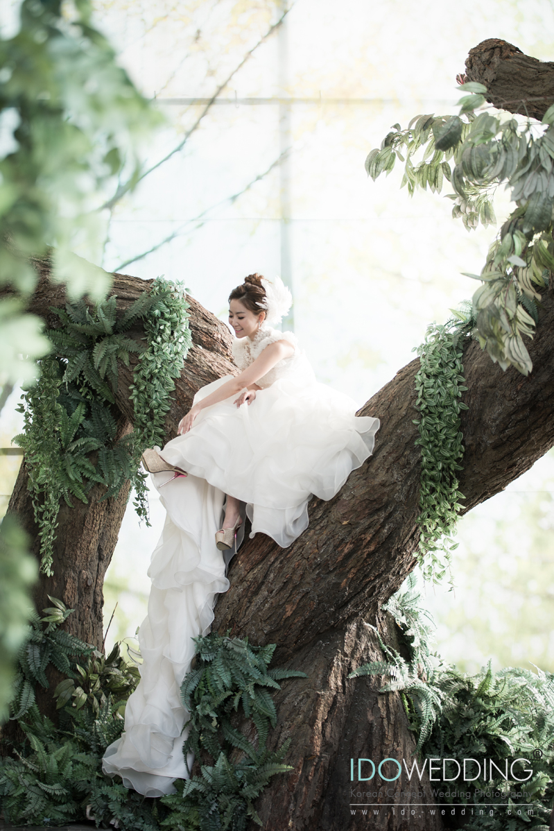 korean prewedding photography7