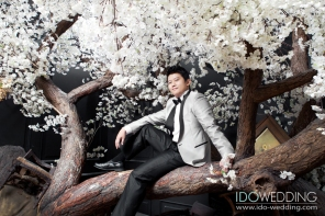 koreanweddingphoto_ja7719
