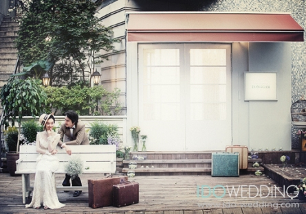 koreanweddingphoto_mdo1