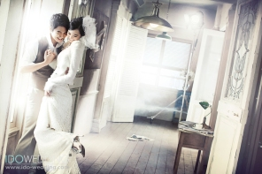 koreanweddingphoto_mdo10