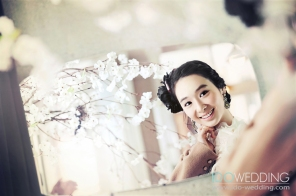 koreanweddingphoto_mdo11
