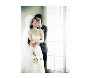 koreanweddingphoto_mdo12