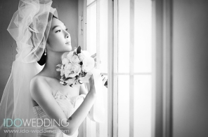koreanweddingphoto_mdo14