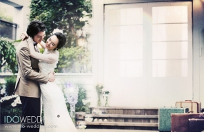 koreanweddingphoto_mdo16