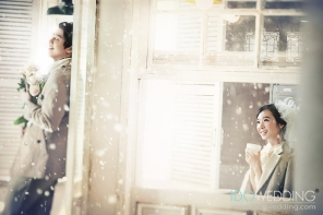 koreanweddingphoto_mdo18