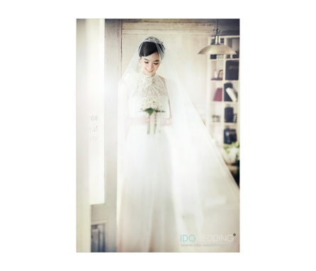 koreanweddingphoto_mdo2