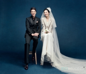 koreanweddingphoto_mdo21