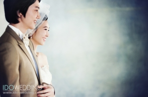 koreanweddingphoto_mdo24