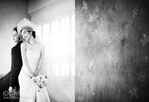 koreanweddingphoto_mdo28