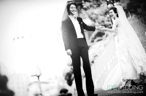 koreanweddingphoto_mdo29