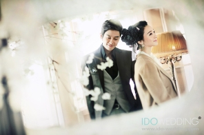 koreanweddingphoto_mdo30