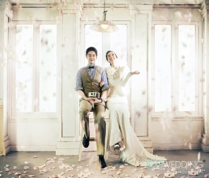 koreanweddingphoto_mdo31