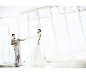 koreanweddingphoto_mdo34