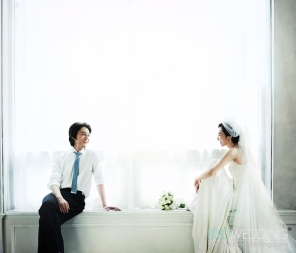 koreanweddingphoto_mdo36