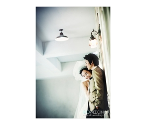koreanweddingphoto_mdo37