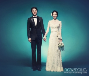 koreanweddingphoto_mdo4