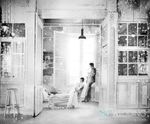 koreanweddingphoto_mdo42