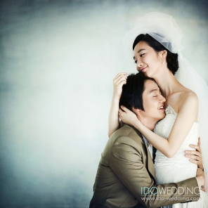 koreanweddingphoto_mdo5
