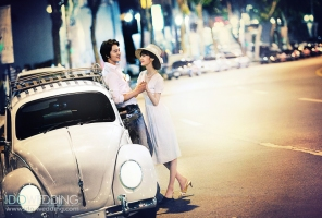 koreanweddingphoto_mdo52