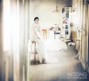 koreanweddingphoto_mdo6