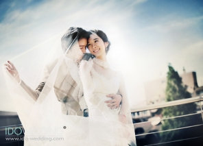 koreanweddingphoto_mdo8